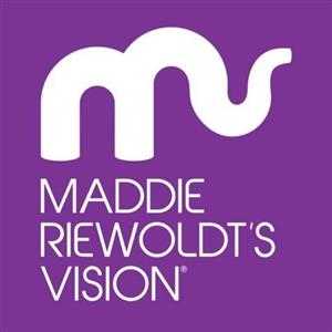 Maddie's Vision